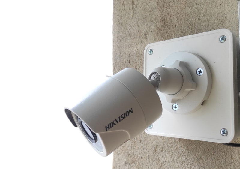 lap-dat-camera-tai-nguyen-van-cu-loc-phat-bao-loc-camera-phonglan-2