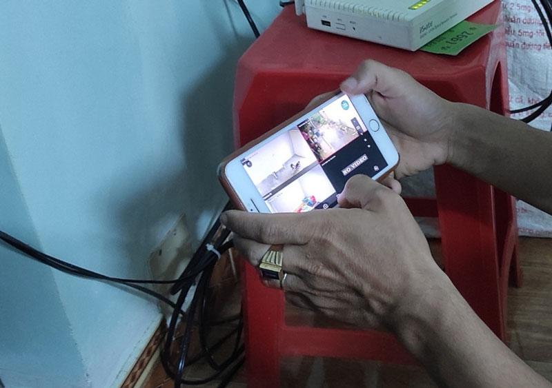 lap-dat-camera-tai-nguyen-van-cu-loc-phat-bao-loc-camera-phonglan-6