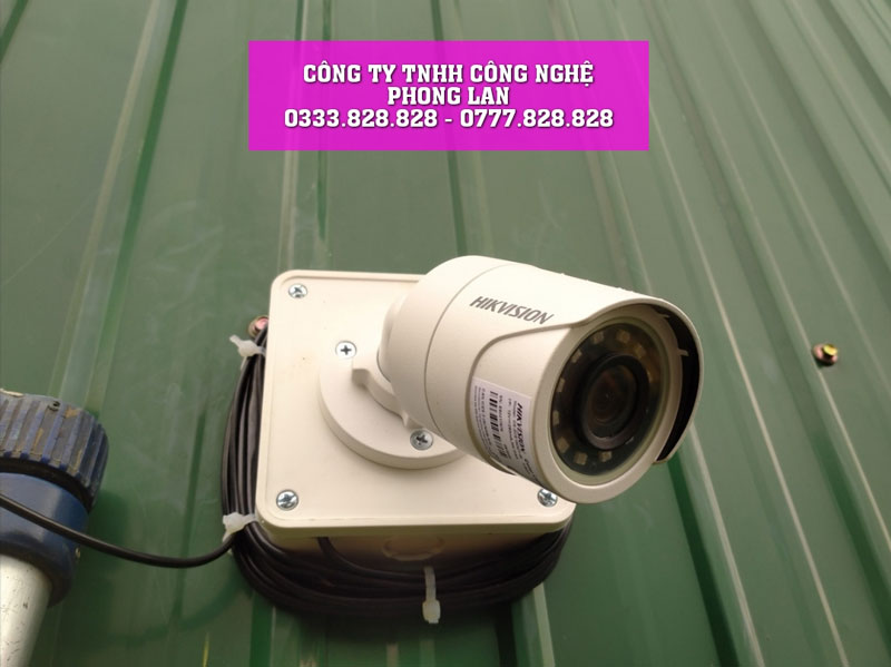 lap-dat-camera-tai-tran-quoc-toan-bao-loc-camera-phonglan-5